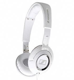 Sennheiser HD-228 headphones