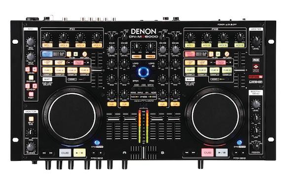 DN-MC6000