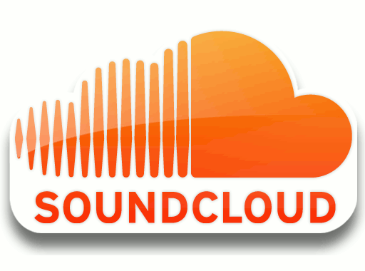 How to use SoundCloud