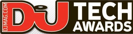dj-mag-tech-awards