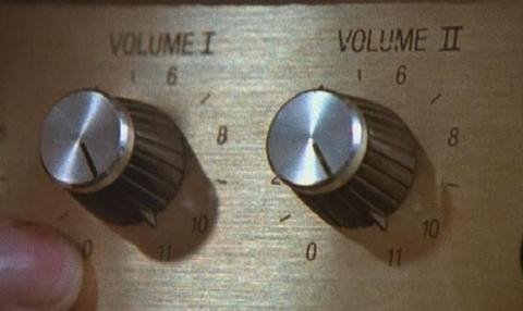 turn-the-volume-up-to-11