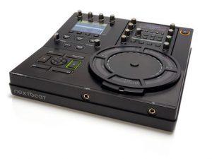 Nextbeat Mk 2