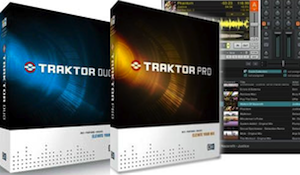 Is it worth paying the extra for Traktor Pro?