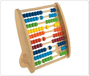Ableton abacus