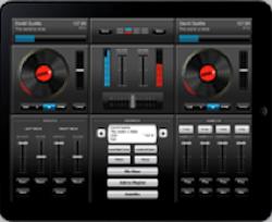 iRemote for iPad