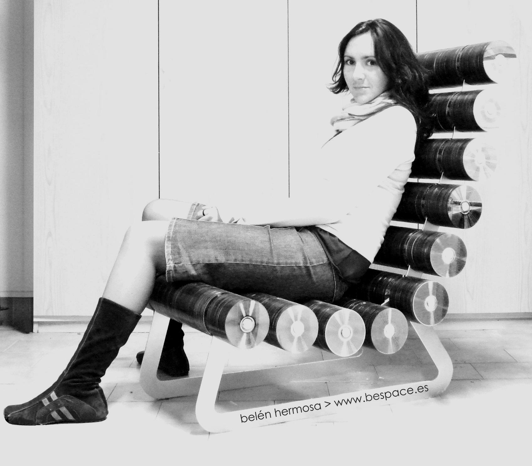 PANDA-chair_Belen-Hermosa-1