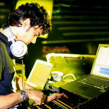 3 Easy Things You Can Do Right Now To Be A Better Digital Dj