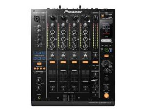 DJM-900NEXUS top