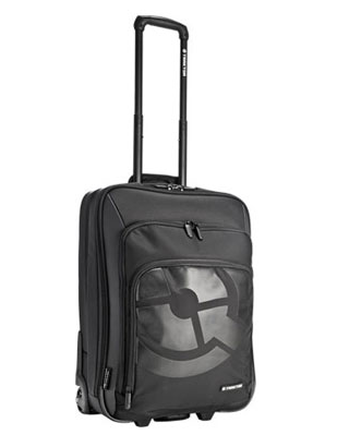 UDG Kontrol S4 trolley bag
