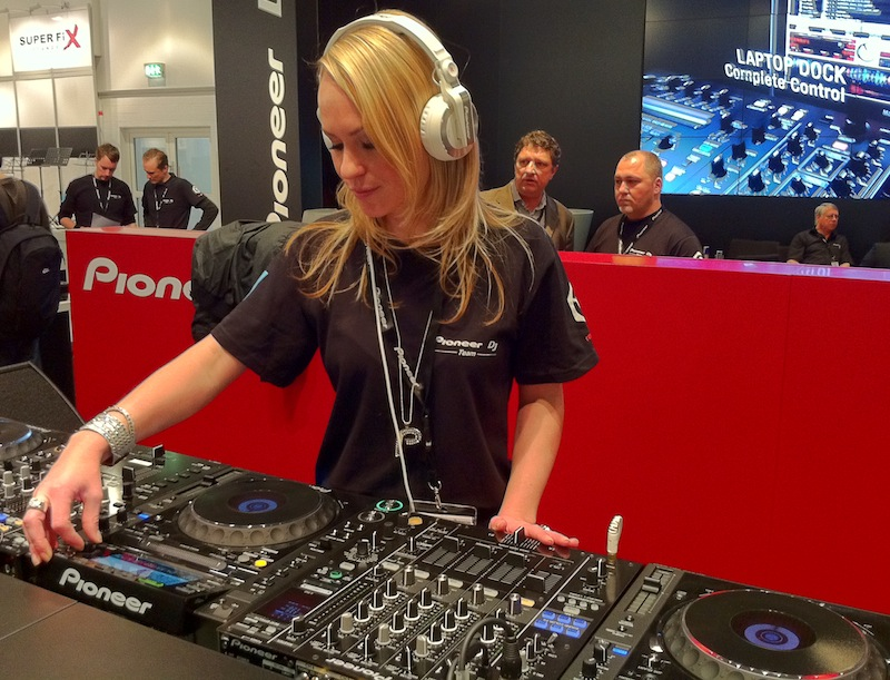 pioneer-djm-t1