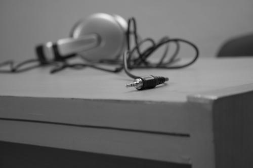 office-headphones