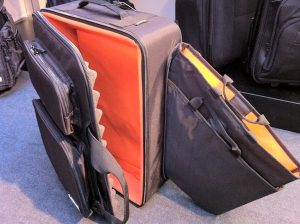 UDG S4 bag