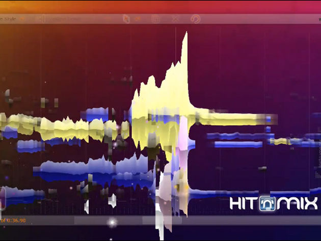 hit-n-mix-630-80