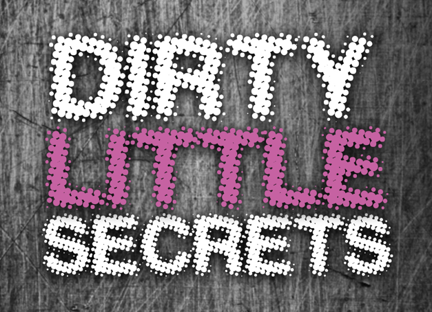 7 dirty secrets of digital DJing