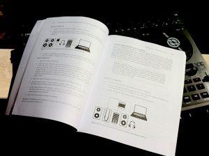 Inside The Laptop DJ Handbook