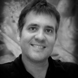 Michael M Hughes Digital DJ Tips