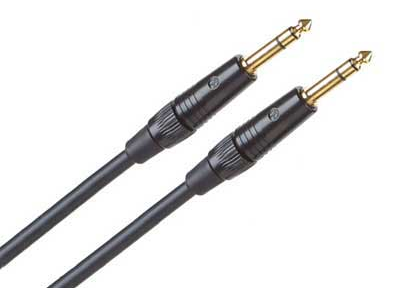 The Essential Guide To Audio Cables for DJs - Digital DJ Tips