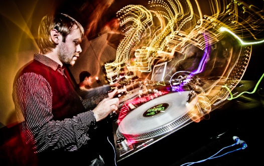 DJ_SWITCH_1_Tom_Chambers_39_rs