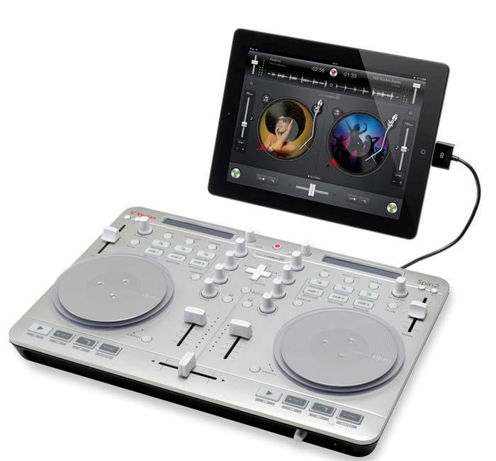 Vestax-spin2-dj-controller-1-FSMdotCOM