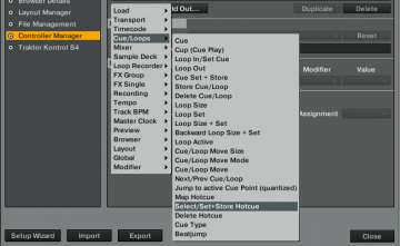 Diary of A Novice Midi Mapper, Part 4 – Basic Mapping For