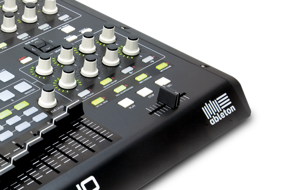 Over To You: How To Fix A Noisy Crossfader? - Digital DJ Tips