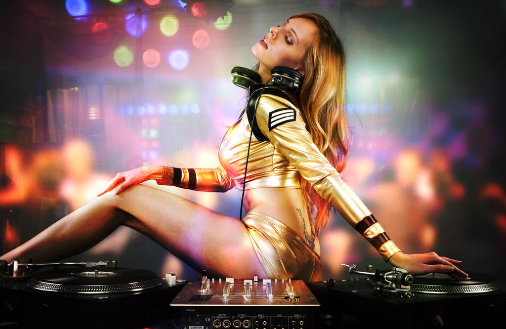 sexy-dj-gold