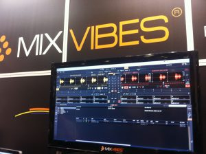 MixVibes Cross 2.0
