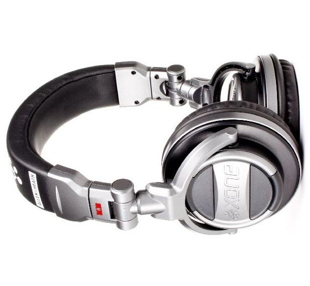 Allen & Heath Xone XD2-53 Headphones