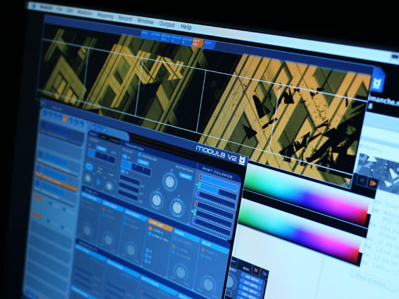 Video DJing, Part 4: What Software To Use - Digital DJ Tips