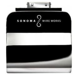 Sonoma Wire Works GuitarJack
