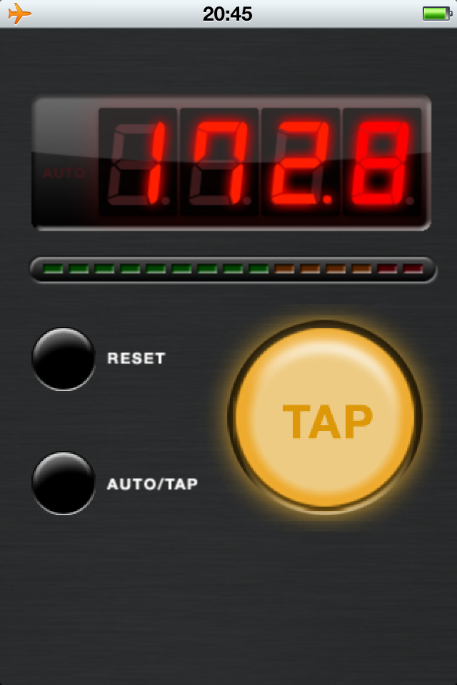 4 iOS Tools To Give You An Unfair Advantage In The DJ Booth