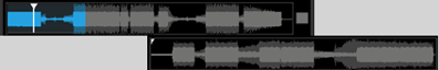waveforms2