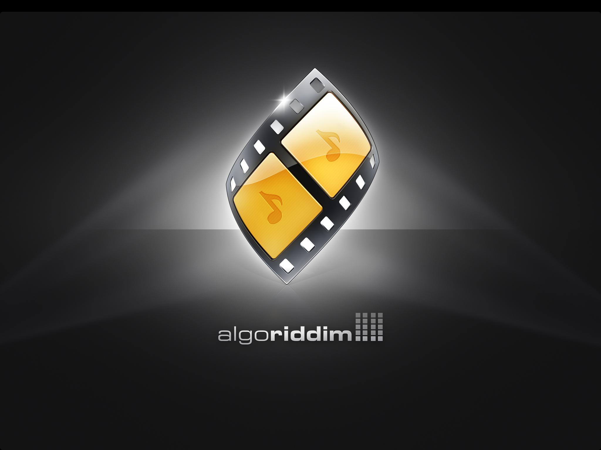 Algoriddim's vjay app