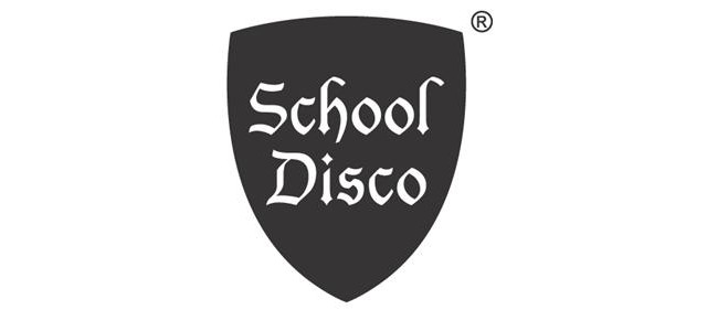 Is there such a thing as a school disco playlist? I'd say chart is the place to start... and probably it's the place to end too.