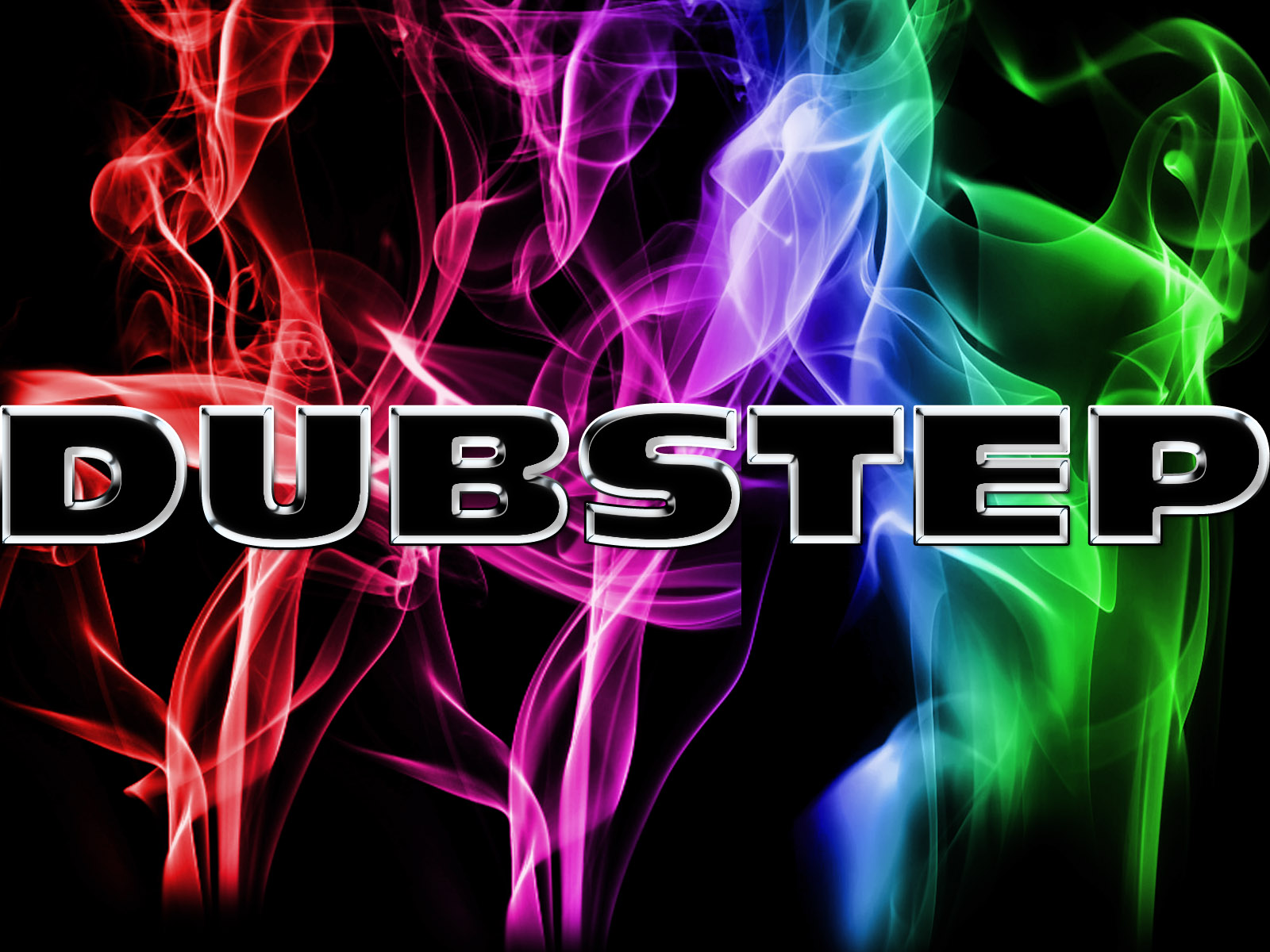 What BPM Is Dubstep?