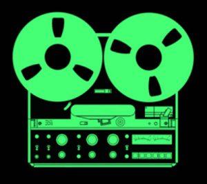 Live mixes