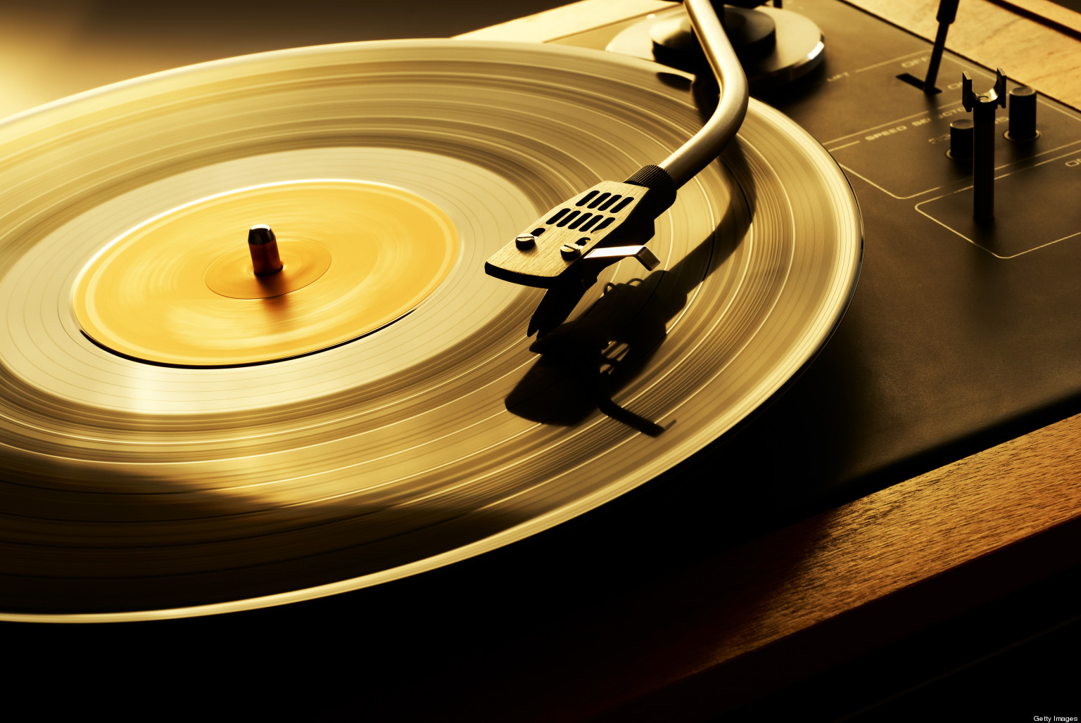 Twenty years ago, practically all DJs were spinning vinyl. Boy how that's fragmented! Find out the gear, music, software, venues, and more of our readership in today's survey results...