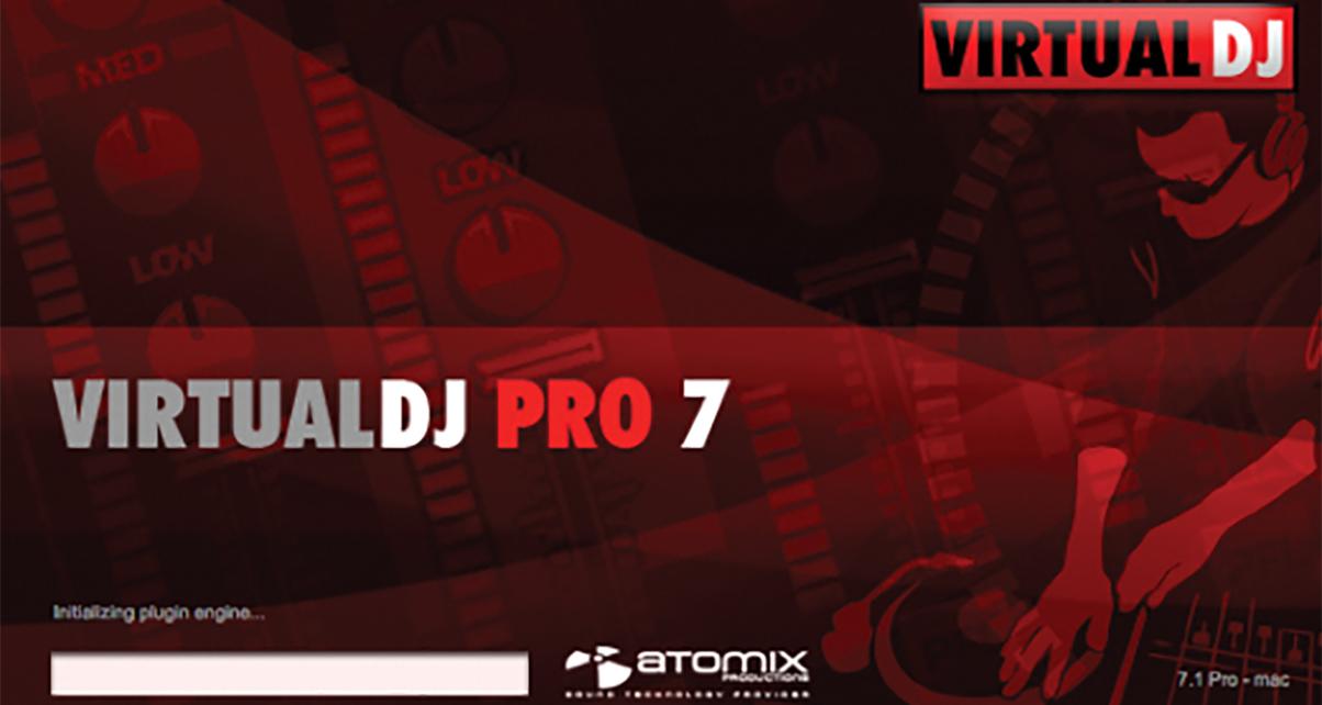 [Image: Virtual-DJ-7.1-Released-copy.jpg]