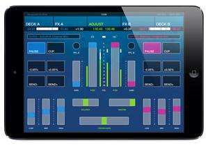 DJ Player 5.5
