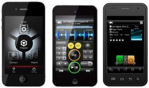 Rekordbox App