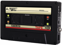 Reloop Tape Lights