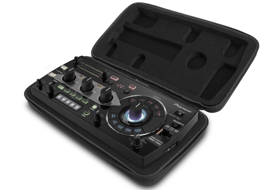 UDG-RMX-1000-case