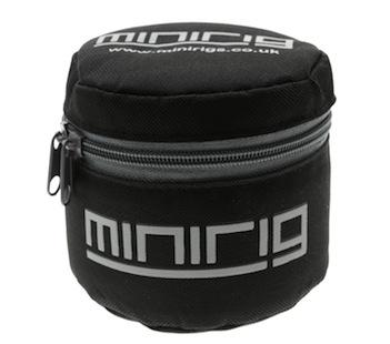 Minirig case