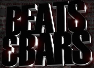 Beats and bars