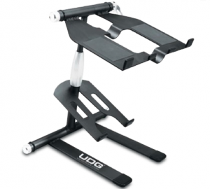UDG laptop stand