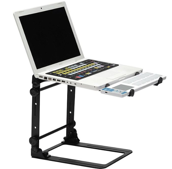 Magma Laptop Stand 2.1