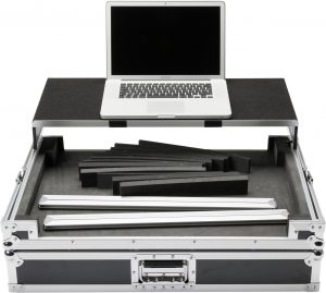 Multi-Format Workstation XXL Open