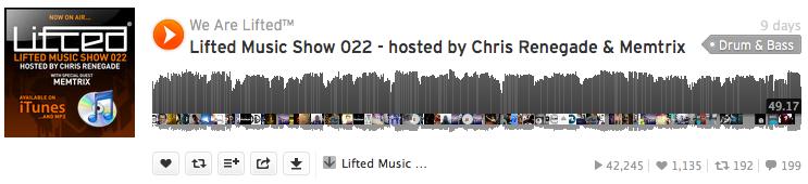 Soundcloud_4