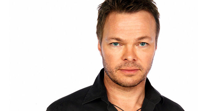 Over to you how do i start getting dj gigs at 52 years for Classic house pete tong