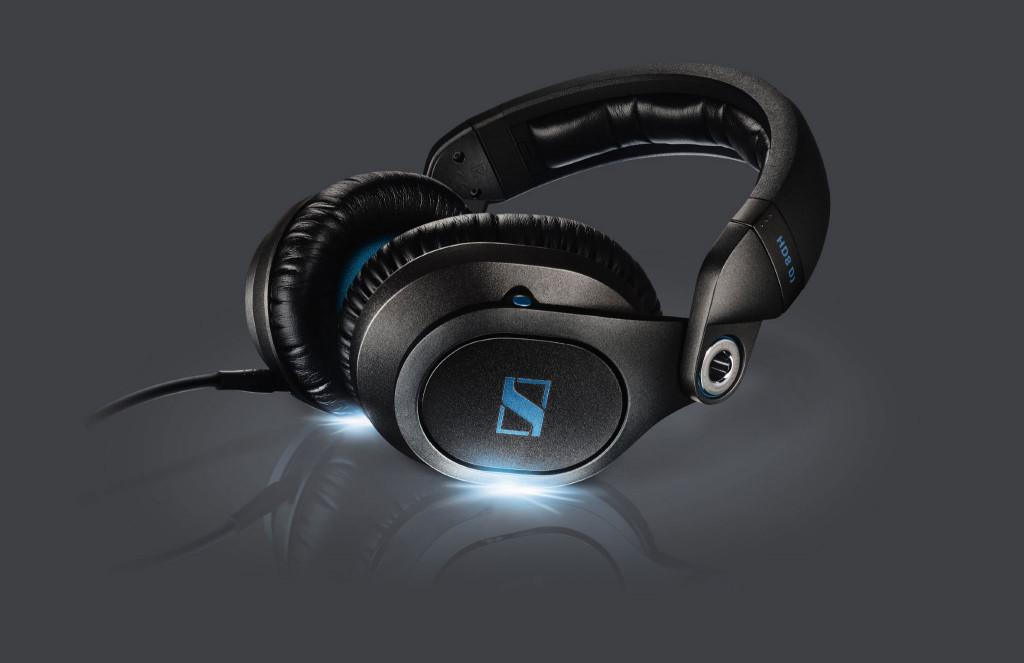 HD8-DJ
